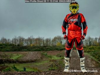 Alex, 08/11/2015, Profile Shoot, , Hampshire, England