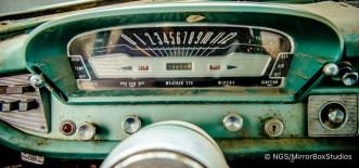 Cars Trucks and Treasures Pt 2