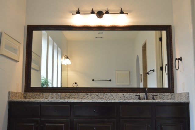 Gallery Mirrorcle Frames