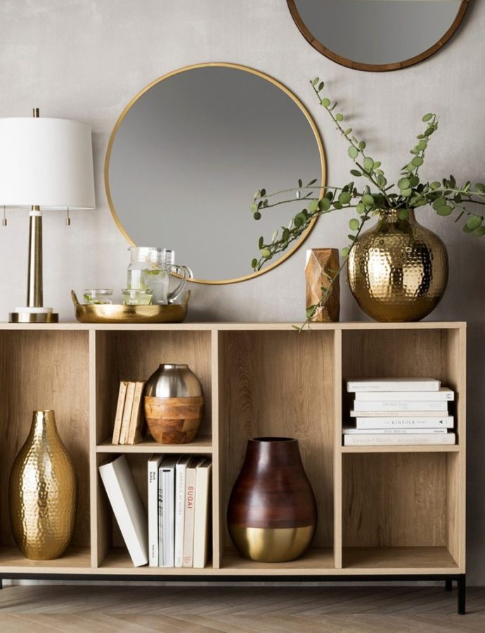 Target Wall Mirrors – Chic Mirrors On A Budget [May 2019]