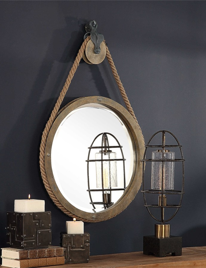 Uttermost Mirrors – Your Guide to The Best