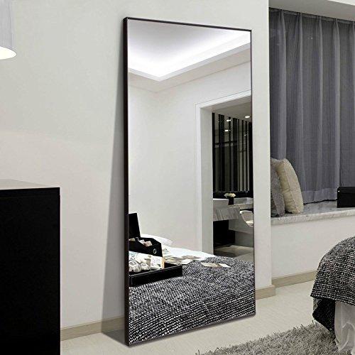 The Best Full Length Mirrors on Amazon