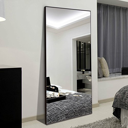 The 10 Best Amazon Full Length Mirrors [June 2020]