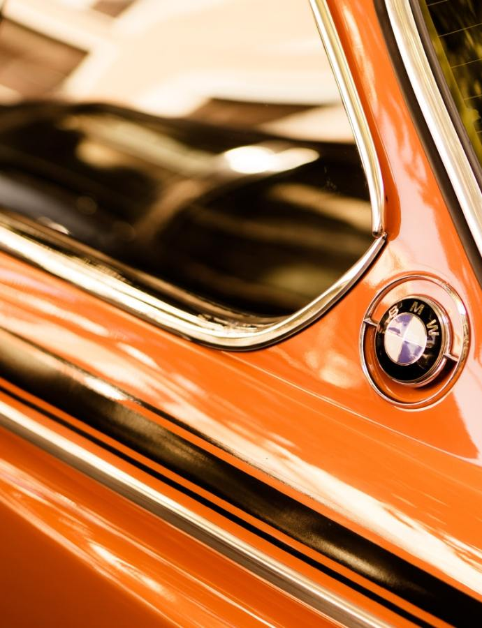 Finding the Best Auto Glass Cleaner