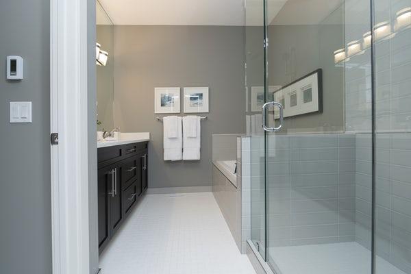 Shower Door Sweeps [May 2019]