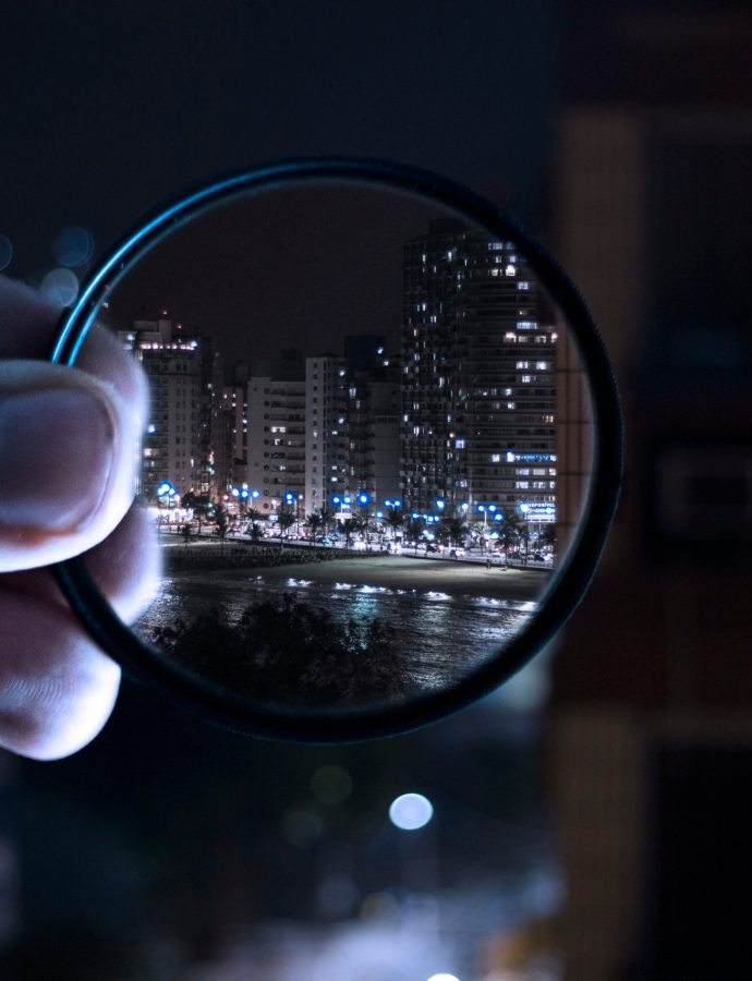Best Magnifying Mirror [April 2021]
