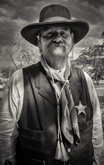 Sheriff-MarkToal