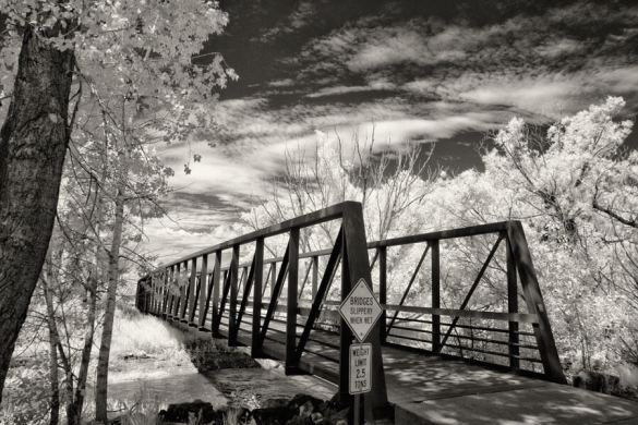 IR.meadows.bridge