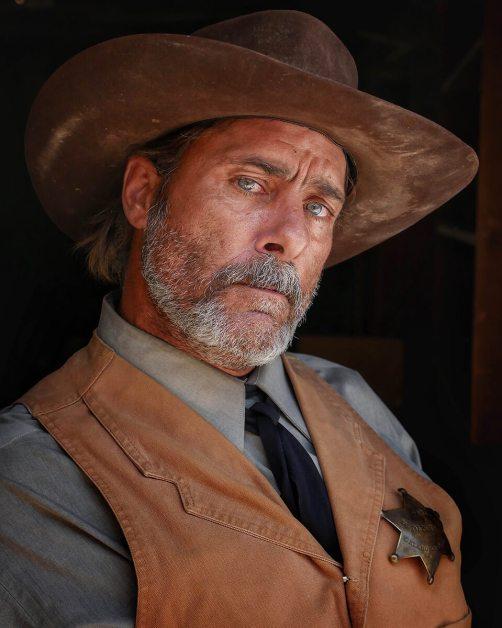 Cowboy[1]
