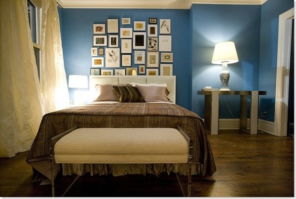 Carrie Bradshaw S Apartment Love Or Mirror