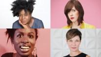 Minding the Gap: A Diversity Toolkit