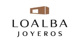 Loalba