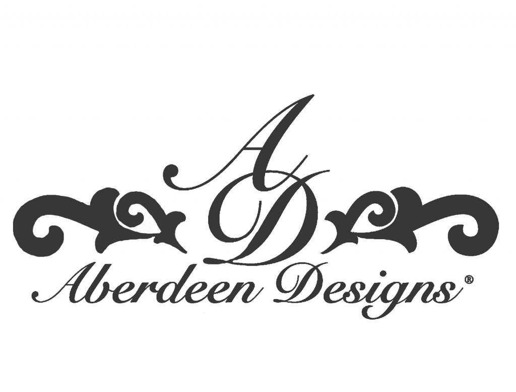 wholesale mirror company Aberdeen logo