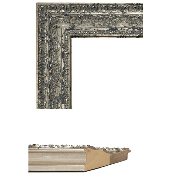 belgian mirror frame samples