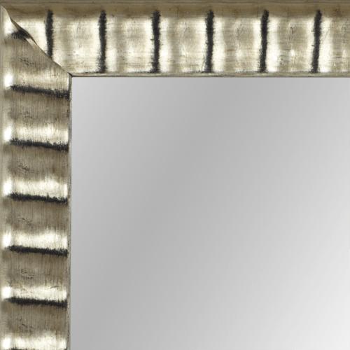 4103 framed mirror