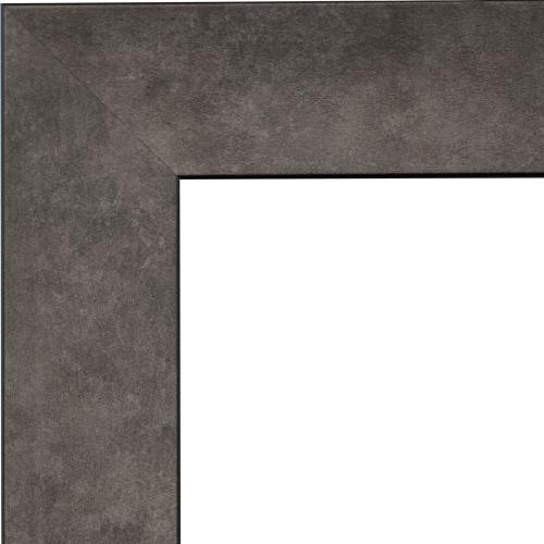 4126 mirror frame
