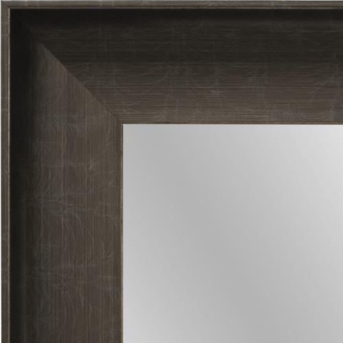 4084 framed mirror
