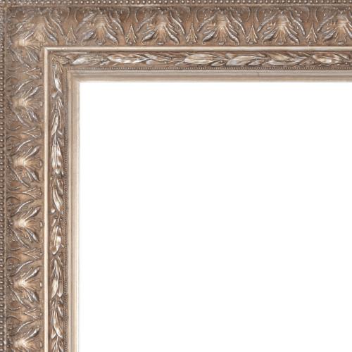 1460 mirror frame