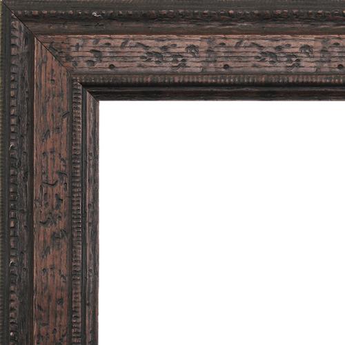 1584 mirror frame
