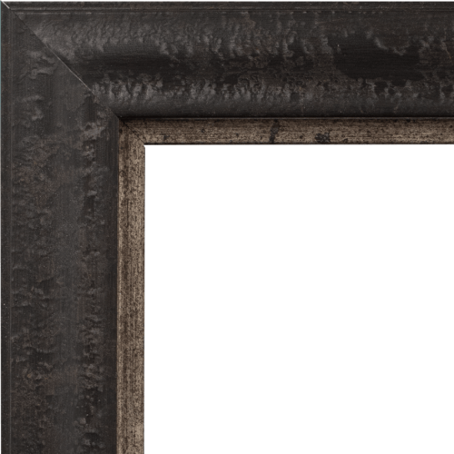 1639 Cambridge Mirror Frame