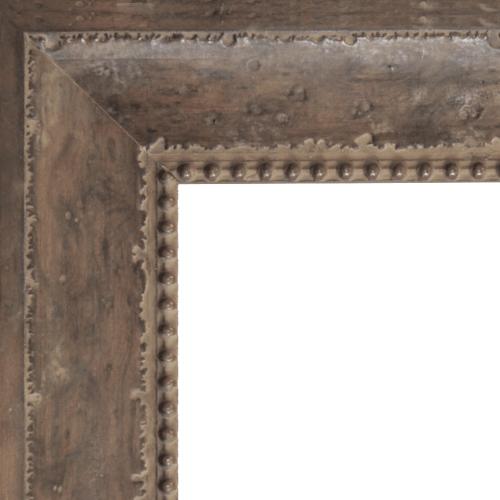 1645 mirror frame