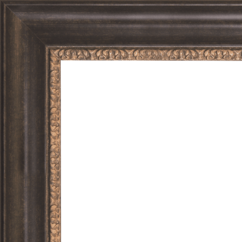 1661 mirror frame