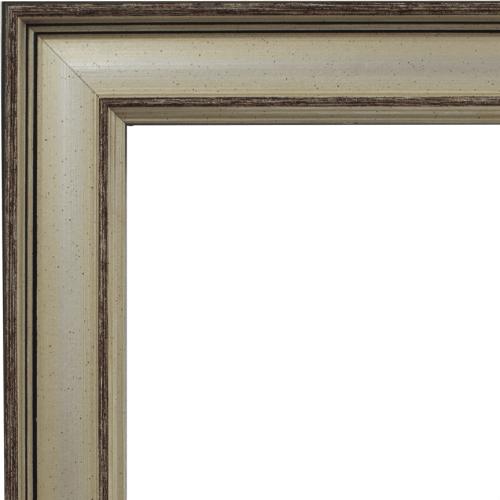 1707 mirror frame