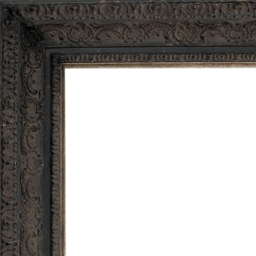 2435 mirror frame