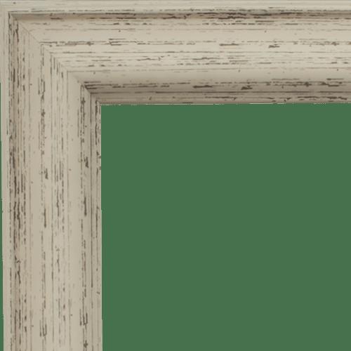 4023 mirror frame