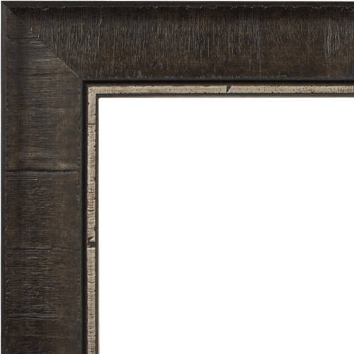 4032 mirror frame