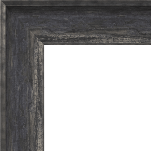 4044 mirror frame