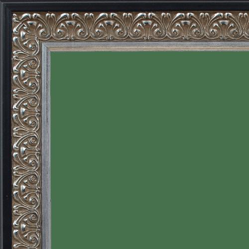 4054 mirror frame