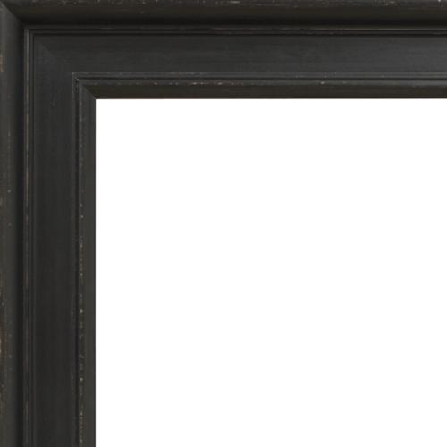 4080 mirror frame