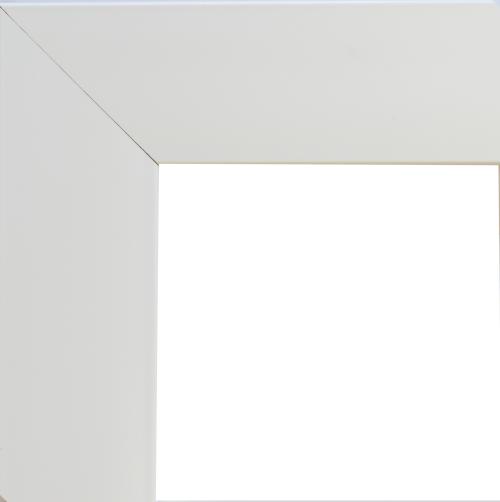 4138 mirror frame