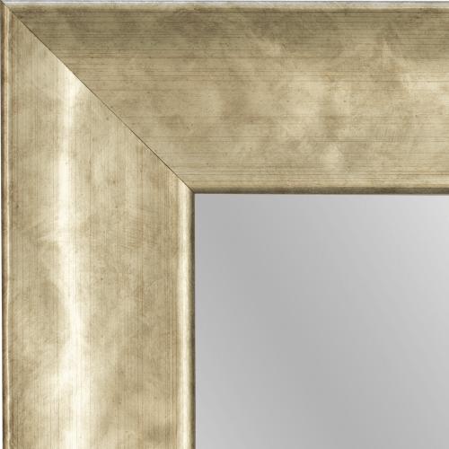 4146 framed mirror