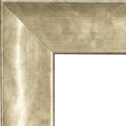 4146 mirror frame