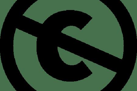 Copyright Release Form Copyright Symbol Copyright Symbol Copyright