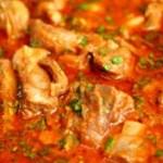 घर बैठे लीजिए कश्मीरी खानपान की खुशबू, ऐसे-ऐसे पकवान दिल रोमांचित हो जाएगा