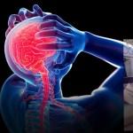 Video अमूमन सर में रहता है दर्द या है माइग्रेन, मेडिटेशन है इलाज-सीखें डा. सपना श्री से