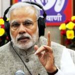 Video पीएम मोदी ने 'मन की बात' से देश को संबोधित किया, क्या कहा देखिये