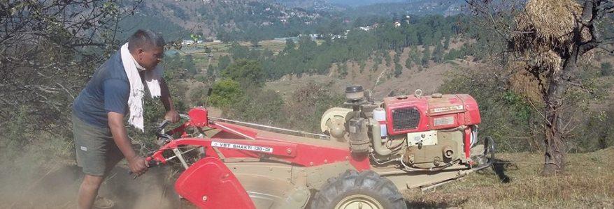 उत्तराखंड में भी प्रधानमंत्री किसान सम्मान निधि योजना शुरू, हर साल सीधे खाते में आएंगे 6000 रुपये