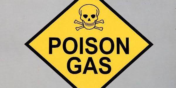 उत्तराखंड – फैक्ट्री में जहरीली गैस के कारण 7 महिलाएं बेहोश, पहुंचाया अस्पताल