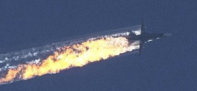 हवाई लड़ाई में एक भारतीय पायलट लापता, पाकिस्तान ने कहा उसके कब्जे में है