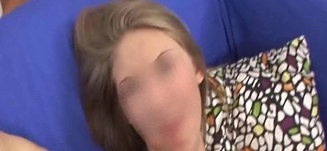 उत्तराखंड – छात्रा ने खुद का अश्लील वीडियो बॉयफ्रेंड को भेजा, एक सहेली ने डाल दिया इंस्टाग्राम पर