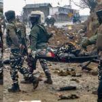 उत्तराखंड – कश्मीर में हुए अब तक के सबसे बड़े आतंकी हमले में राज्य के दो बहादुर जवानों ने भी दी अपनी शहादत, तीन दर्जन से ज्यादा शहीद
