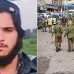 पुलवामा हमले के मास्टरमाइंड गाजी रशीद को सेना ने किया ढेर, एक जैश कमांडर भी मारा गया