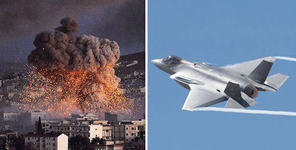 भारतीय हवाई हमले में 400 आतंकी ढेर, पाकिस्तान के काफी अंदर जाकर किए हमले, पाकिस्तान वायुसेना को लग गई थी भनक