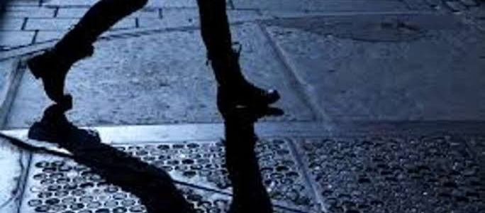 उत्तराखंड – घर से भाग रही थीं दो लड़कियां, सुनार की चालाकी से पकड़ी गई