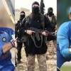 धोनी,ऋषभ पंत सहित IPL खिलाड़ियों पर आतंकी हमले का खतरा, एजेंसियों ने बताया ऐसे हो सकता है हमला