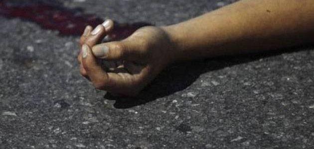 उत्तराखंड : रिश्ते का कत्ल, छोटी बात पर बड़े भाई ने छोटे भाई को उतारा मौत के घाट